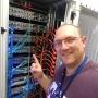 Datacenter pics